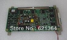 FPC4012NRUB Профессиональный ЖК-экран для промышленного экране