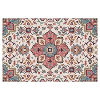 300x200 Muslim Prayer Carpet Outdoor Garden Rug Pilgrimage Big Carpets For Livingroom Home Parlor Bedroom Bedside Rectangle Rug in Carpet from Home Garden