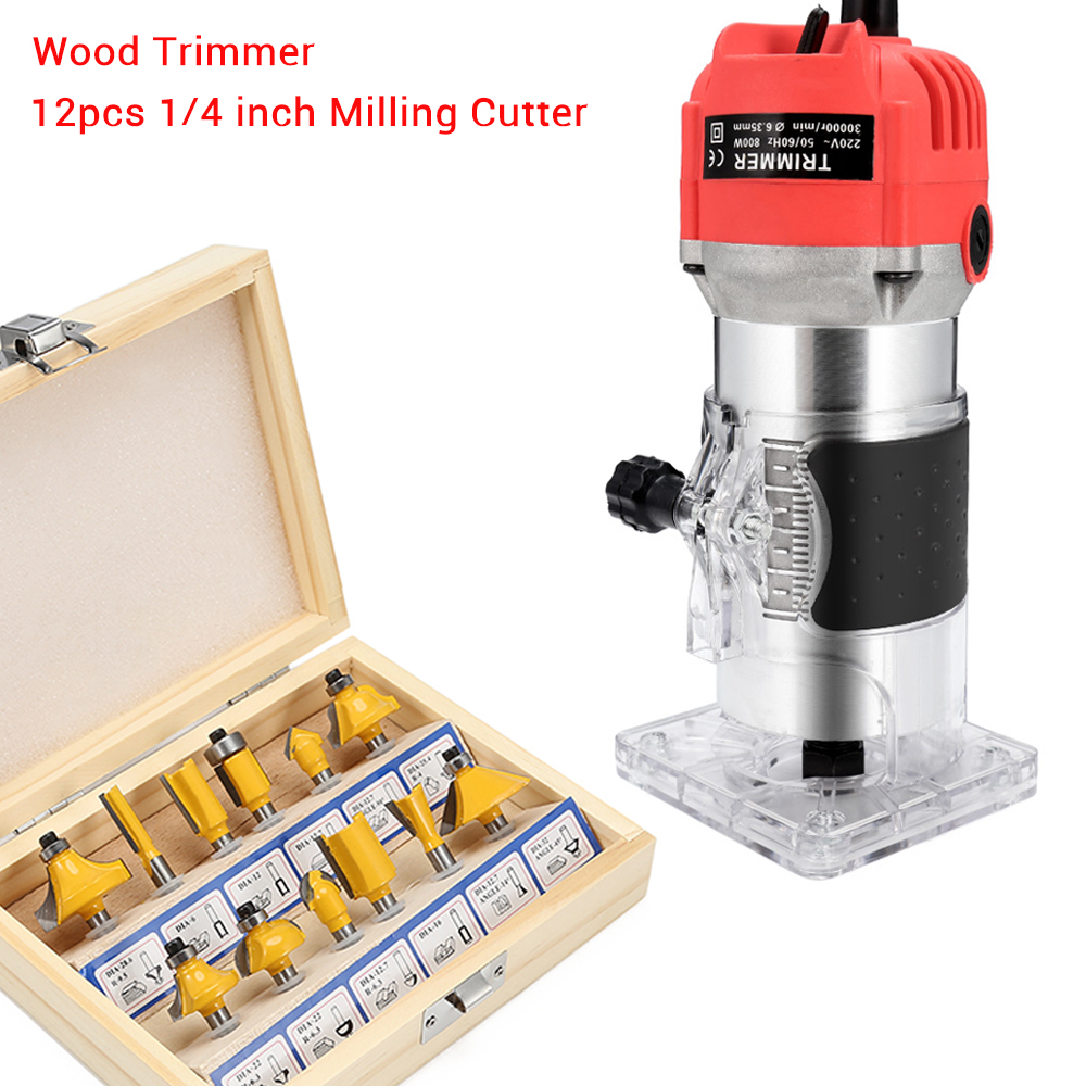top 10 woodworking machinery ideas and get free shipping