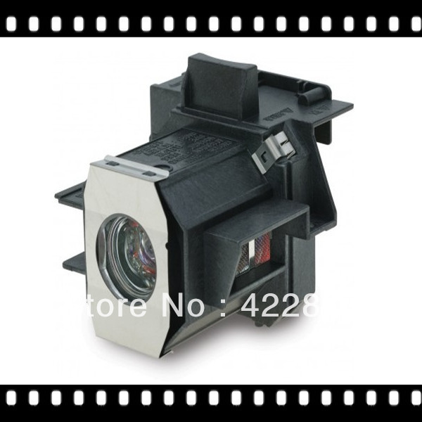 ФОТО ELPLP35 / V13H010L35 Replacement Projector Lamp for Epson EMP-TW520 EMP-TW600 EMP-TW680
