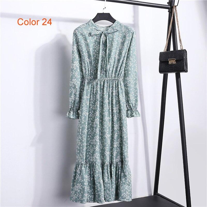 vestido de festa, laço, mulheres, manga longa,