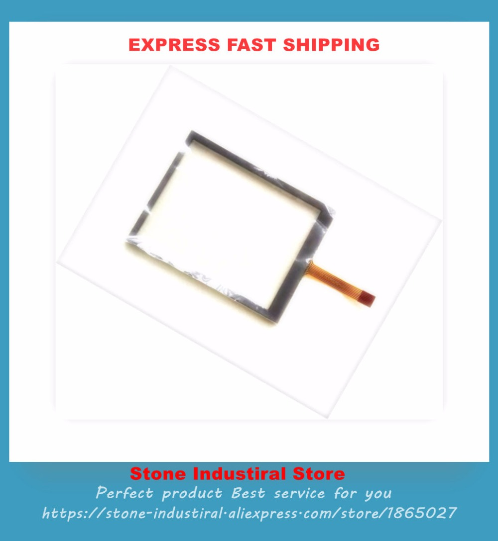 New touch glass 47-f-8-48-001R1.2Z 47f848001 R1.2Z 47-f-8-48-001 touch panel screen new for 47 f 8 48 001 47 f 8 48 007 1 r21 0540112 touch screen digitizer panel glass