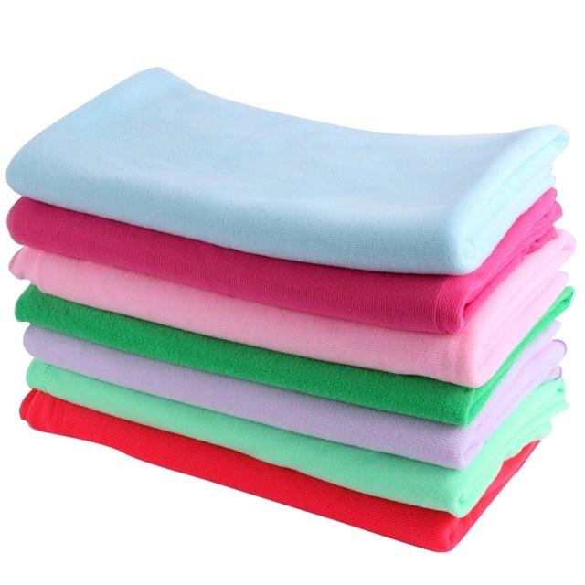 Yoga Towel  5