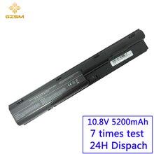 6cells battery forHP ProBook 4330s,4331s,4340s,4341s,4430s 4530s PR06,PR09,QK646AA,QK646UT HSTNN-XB2T,HSTNN-XB3C,LC32BA122