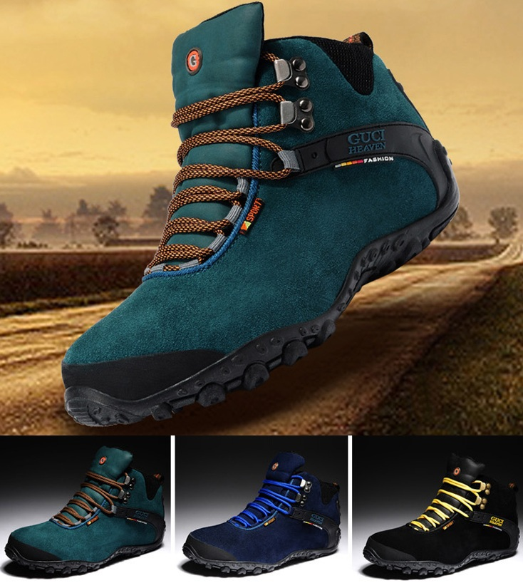 Winter Boots boot shoe laces shoes