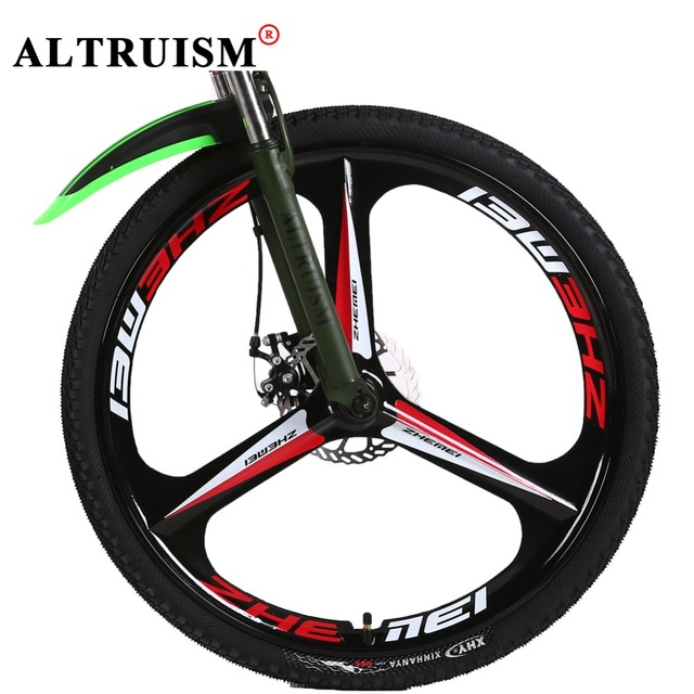 c96bf310357 Altruism X9 Pro Bmx Mountain Bike 21 Speed Bicycle Steel Downhill 26 Inch  Bicycles Floding Bikes Fiet Bicycle Bicicleta For Men. Previous  Next