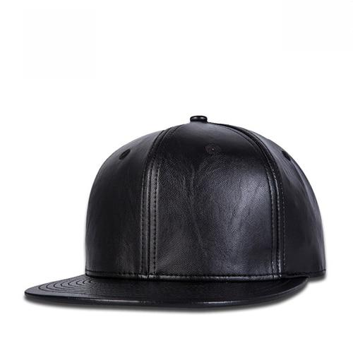 Black Black snapback hat 5c64fe6f2a827