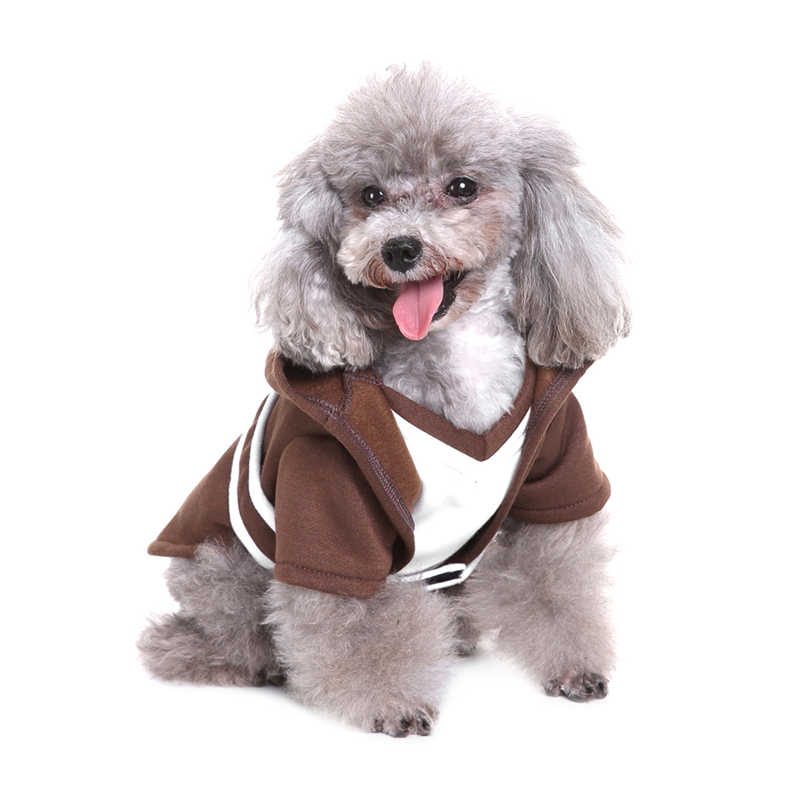 61b5411e8457f Мода Самурай халат Pet Косплэй Костюм Собака Костюм Одежда Костюмы собака  зимняя куртка Pet куртка с