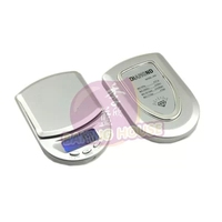 070474 New Design Kitchen Baking Scales Compact And Easy To Carry Jewelry Electronic Scales Free Shipping