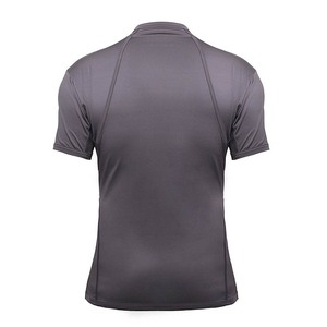 Image 3 - Leon T shirts Cosplay Kostuum Halloween Party Tee Shirts Voor Man Vrouwen Zomer Slanke Fitness Soft Tops