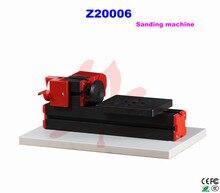 Mini sanding machine, wood sanding machine,floor sanding machine