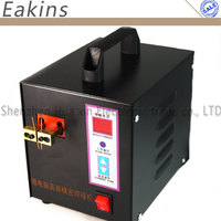 Microcomputer Control Spot Welding High Power Spot Welder Battery Welding Machine 18650 16430 14500 Battery Pack