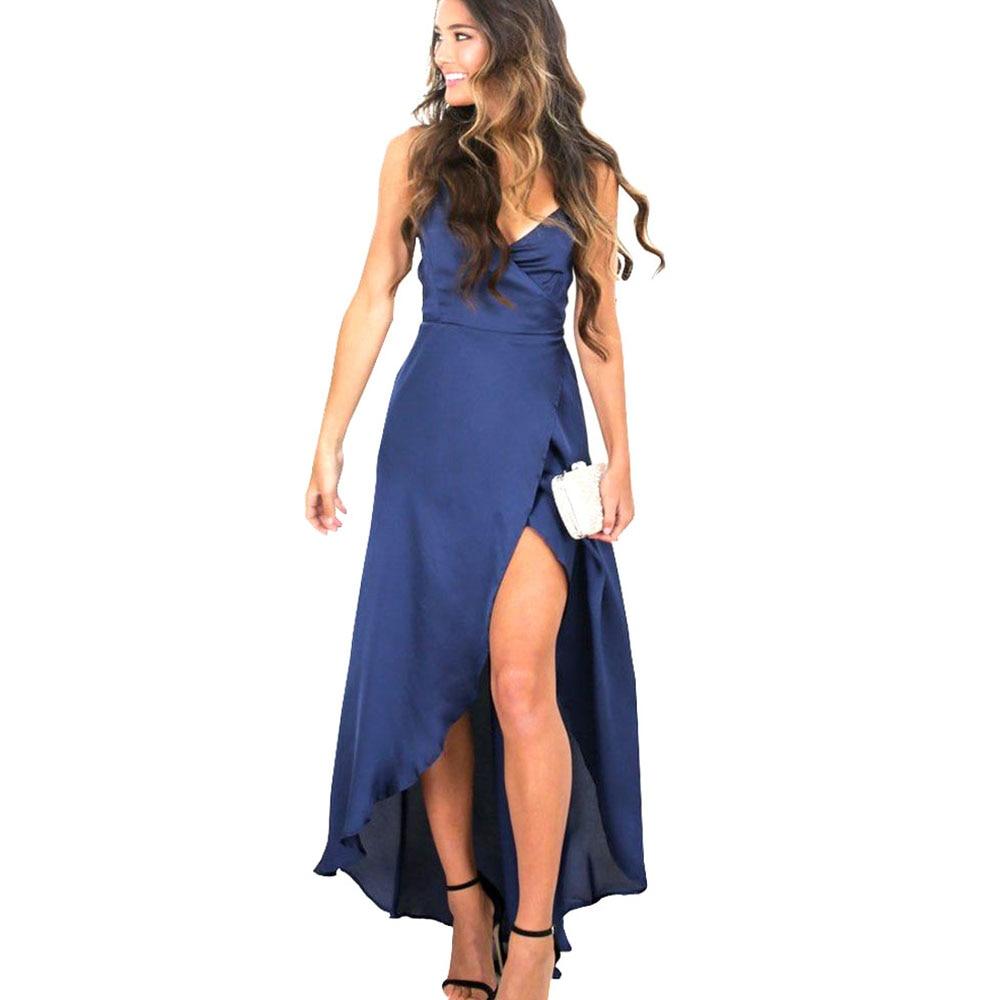 Dress down bodycon dress