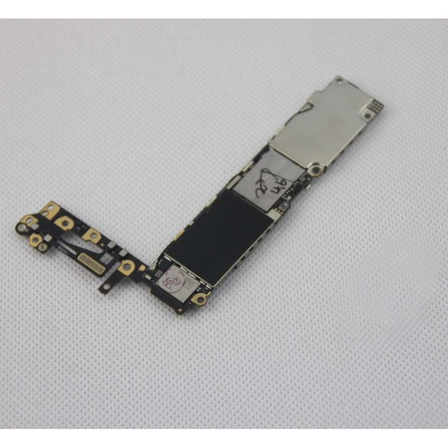 16gb Original Unlocked for iphone 6 Motherboard without Touch ID Function,for iphone 6 Mainboard,Good Quality & Free Shipping