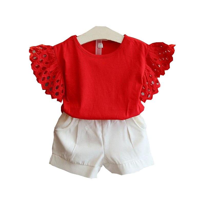 DFXD 2017 चिल्ड्रन क्लॉथ सेट - बच्चों के कपड़े