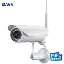 New Products HD Outdoor WCDMA 1080P 3G Wireless CCTV Camera