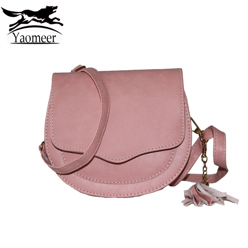 bonjournal.tk is an American wholesaler of trendy handbags and fashion accessories. Over the last decade, we have earned our clients' acclaim as a trusted supplier of the best selling and highest quality handbags, at highly competitive prices.