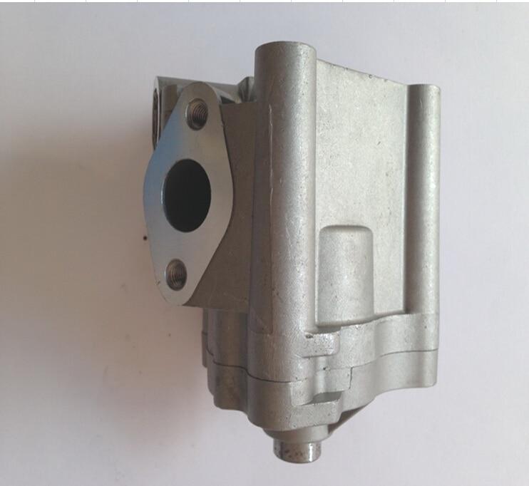 Oil Pump for E COSPORT MONDO MAZDA 3 MAZDA 6 OEM 1S7Z-6600AA L310-14-100A L310-14-100D L310-14-100J цена и фото