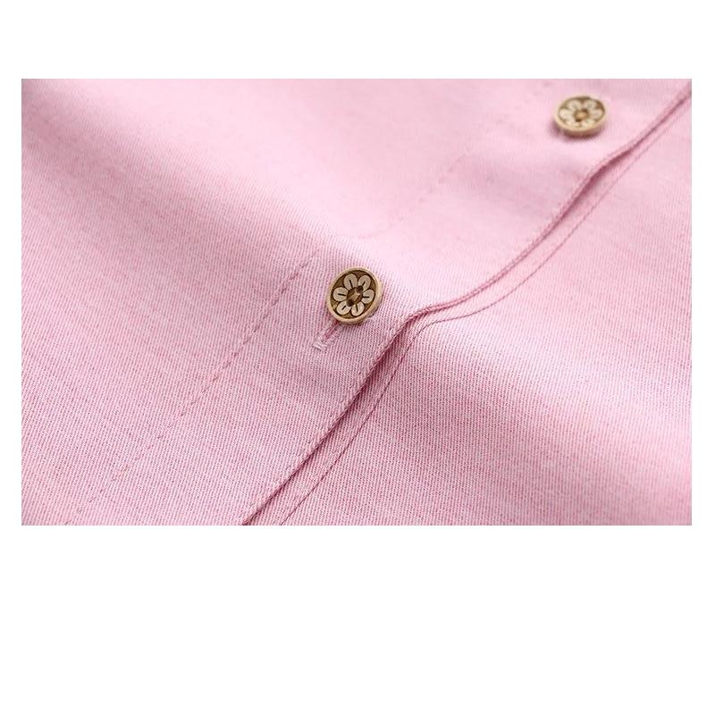 56d74e1dac Aliexpress Monikubu ponad duży plus size odzież damska moda casual print  koszule bluzki top dla kobiet ladies w Aliexpress Monikubu ponad duży plus  size ...