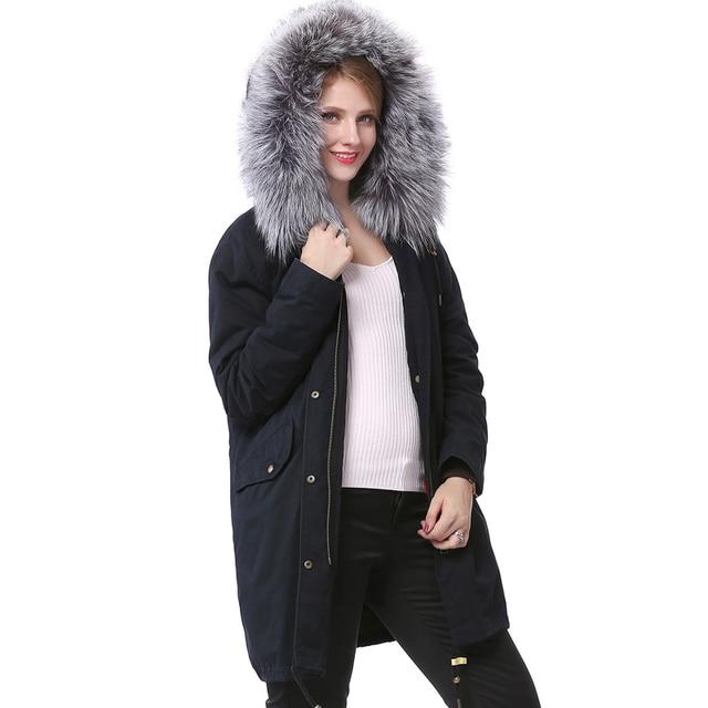 cheap for discount 7269e e001f Valpeak-Vraie-Fourrure-Parka-Capuche-Fourrure-D-hiver-Veste-Femmes -Naturel-V-ritable-Fourrure-De-Vison.jpg 640x640.jpg