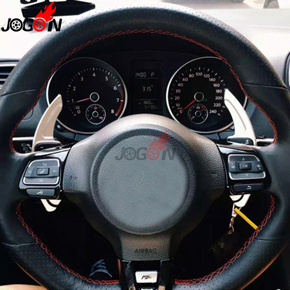 Online buy wholesale golf 5 gti interior from china golf 5 for Golf 6 gti dsg interior
