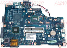 CN-0760R1 0760R1 For DELL 3521 5521 Laptop Motherboard 760R1 HM76 With i5- CPU FAN LA-9101P MB цена 2017