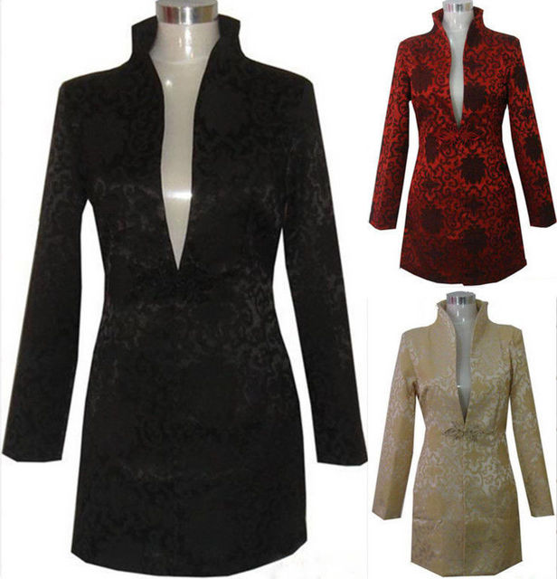 Evening Wear Jackets