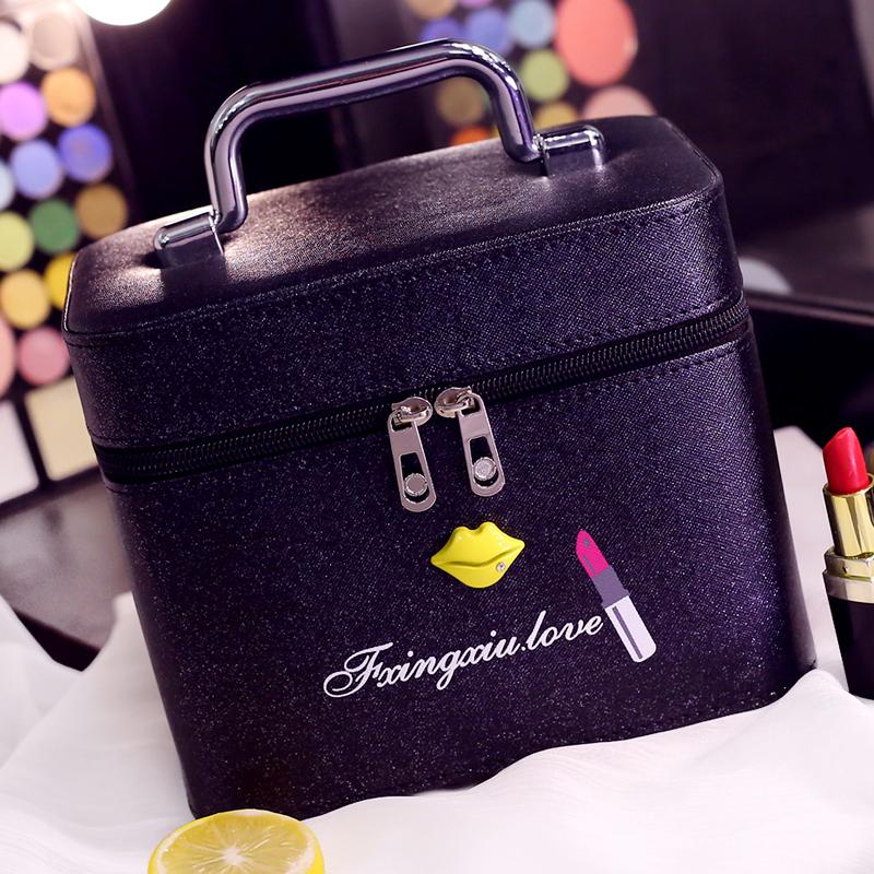 makeup bag (45)