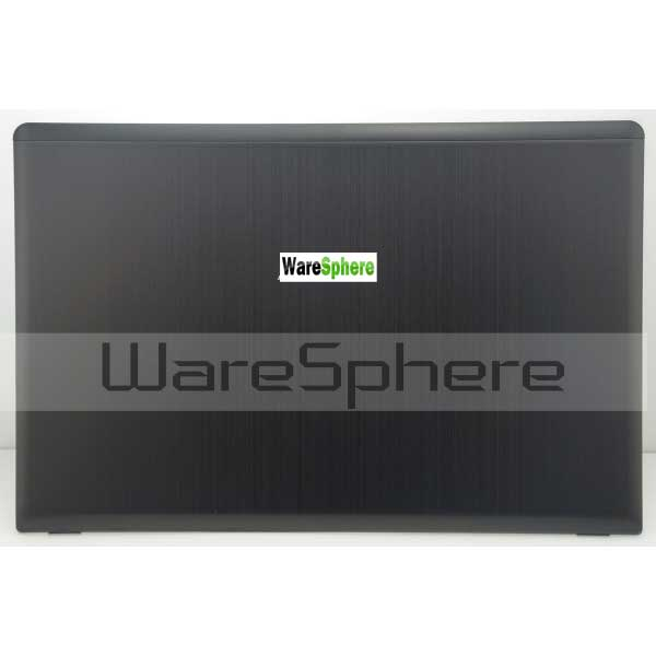 New Original For Asus N56JN LCD Back Cover Rear Lid 13NB04Z1AM0201 Black