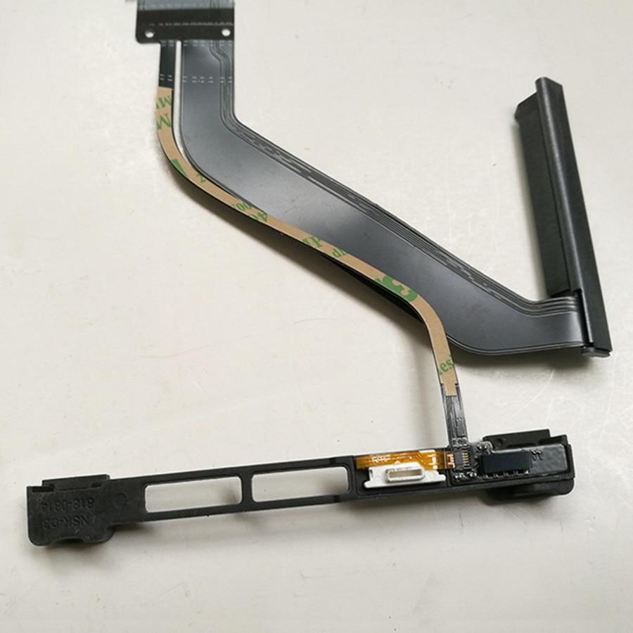 Uus tõeline HDD kõvakettakaabel SATA kaabel 821-1480-A koos MacBook - Arvuti kaablid ja pistikud - Foto 3