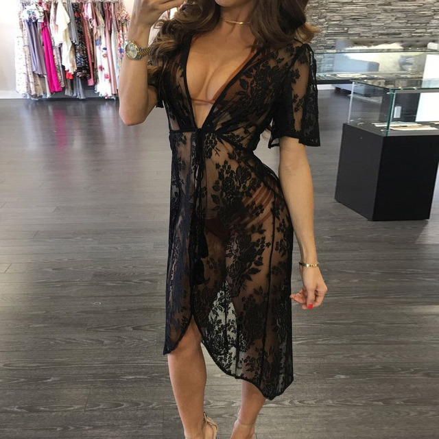 sexy vacation dresses