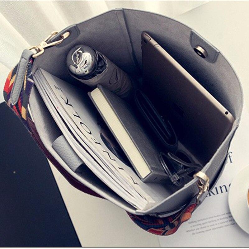 femme jolie 2017 mulheres cinta Handbags Tipo : Ladies Shoulder Bags/ Designer Backpacks/women Messenger Bags