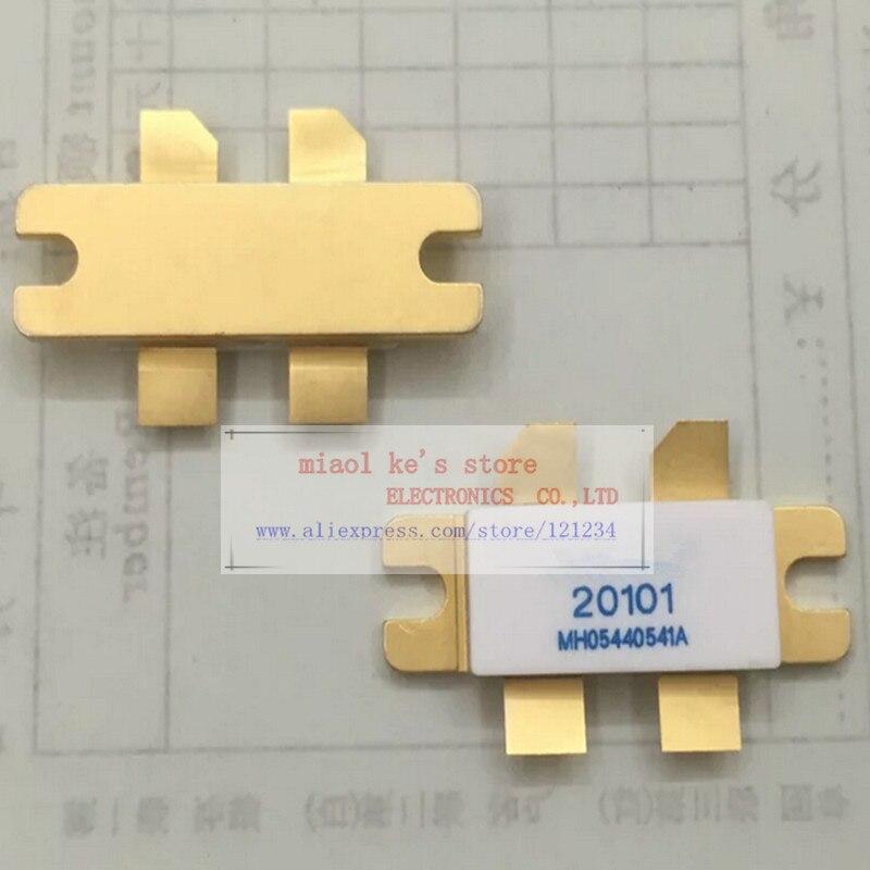 PTB20101  20101 -  High-quality original transistorPTB20101  20101 -  High-quality original transistor
