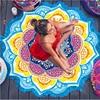 Women Beach Dress Summer Tassel Cover Up Bikini Bathing Suit Cover Ups Beach Wear Cardigan Swimsuit