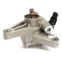 Power Steering Pump For Honda CR V Accord MDX V6 3 0L Pilot For Odyssey 56110RCAA01
