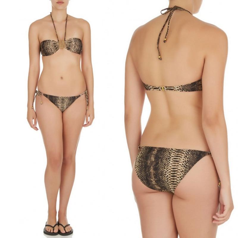 2016 Winmax Good Quality Hot Style Texture Teen Bikini Set Latest Nylon/Spandex Sexy Swimwear Bodysuit with Quicker Delivery
