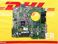 737141-501/737141-001 para hp pavilion touchsmart 15 15-n e1-2500 da0u93mb6d0 notebook motherboard rev: d garantía de 90 días