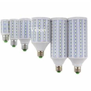Lampada New E27 B22 E40 7W 12W