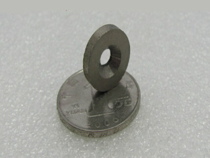 """""""1 пачка Магнит smco диск диам. 15х3 мм 0.59"""""""" М5 винтов с потайной отверстие YXG24H 350 градусов C высокая температура Редкоземельные магниты"""""""