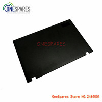 Laptop New Original For Lenovo For Thinkpad L540 156W Laptop LCD Rear Lid Top Back Cover