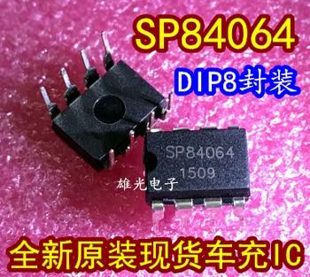 Freeshipping      SP84064 30V 0.8A DIP8 SP84064 op37gp dip8 op37 op37g