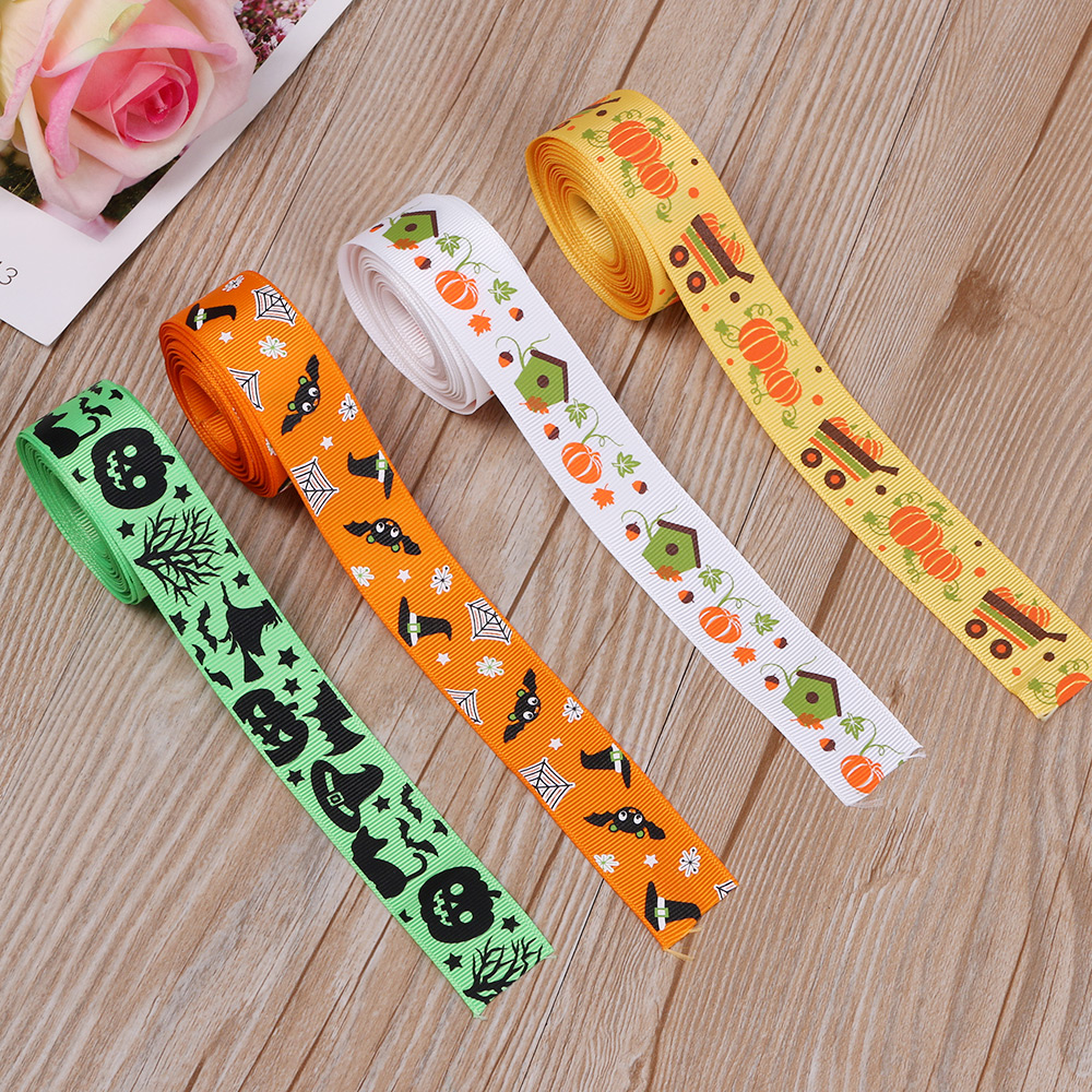 Punk Boi GROSGRAIN RIBBON Cakes// Bows// Crafts 1 Meter BUY 2 GET 1 FREE