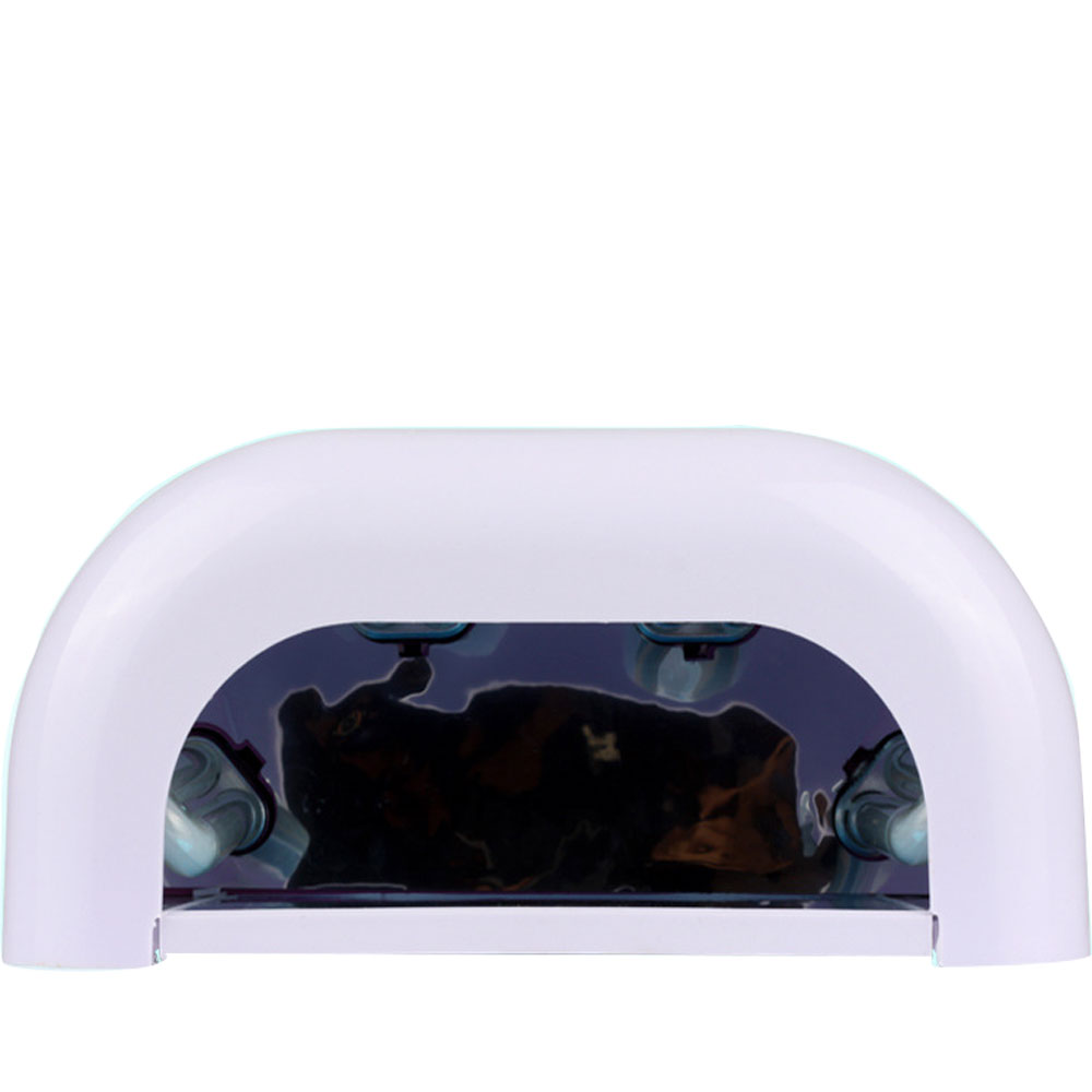 36W230 light therapy machine to extend a nail light UV light therapy lamp nail dryer kads 36w uv lamp light therapy machine uv light therapy lamp with fan light therapy machine ultraviolet light