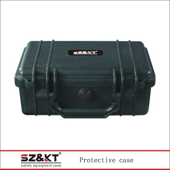 aukštos kokybės įrankių dėklas, neperšlampamas saugos įrangos - Įrankių laikymas - Nuotrauka 3