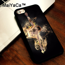 One Piece Pirate Luffy Case For iphone