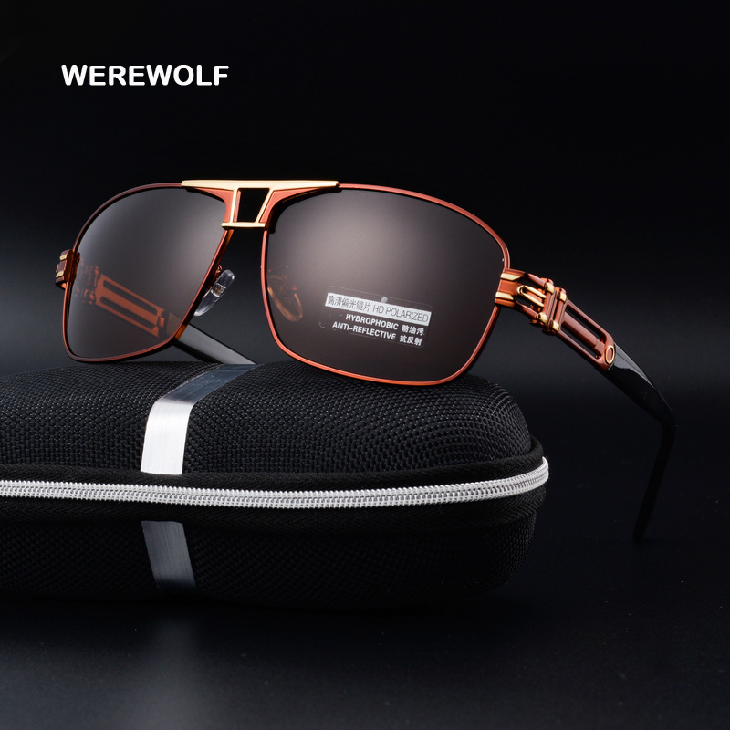 42b459a15c5 Buy porsche sunglasses and get free shipping on AliExpress.com