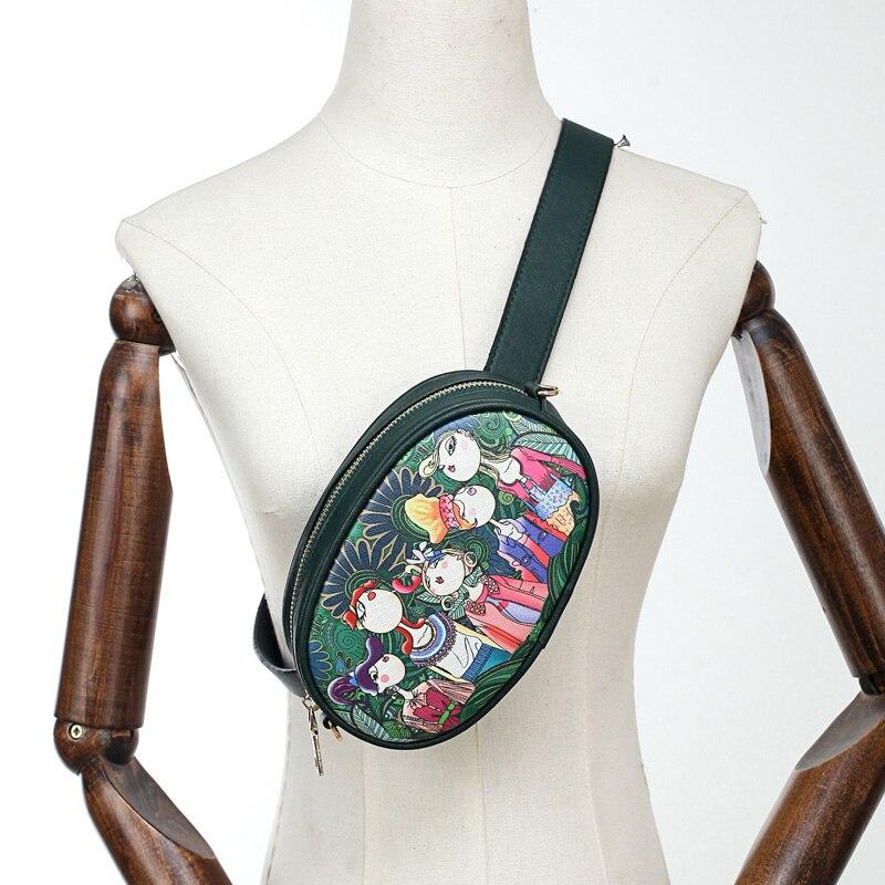 ff71843e44d0 Miyaco Для женщин кожа Сумки Повседневное коричневые сумки Crossbody сумка  Топ-ручка мешок с кисточкой