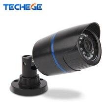 Full HD 1080 P Ip-камера 2-МЕГАПИКСЕЛЬНАЯ крытый Открытый Камеры Безопасности Камеры ВИДЕОНАБЛЮДЕНИЯ По Электронной Почте Фото ONVIF ИК Cut Ночного Видения P2P 1920*1080 P