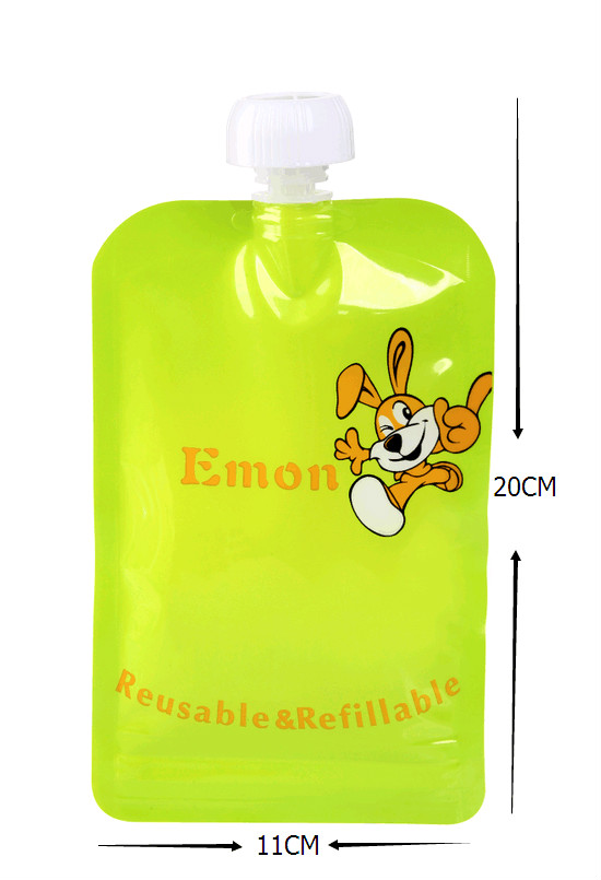 reusable food pouch (2)
