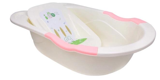 Baby Bath Tub Cheap. online get cheap baby bath tub alibaba group ...